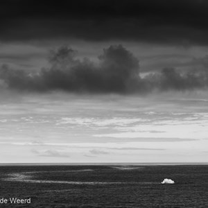 2017-01-01 - Floating ice<br/>Bransfield Strait - Antarctica<br/>Canon EOS 5D Mark III - 70 mm - f/8.0, 1/640 sec, ISO 200