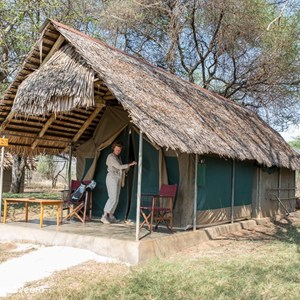 2015-10-18 - Onze tented lodge<br/>Tarangire National Park - Arusha - Babati - Tanzania<br/>Canon EOS 5D Mark III - 33 mm - f/8.0, 1/40 sec, ISO 160