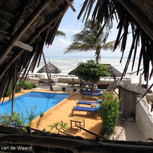 2015-10-26 - <br/>Casa del Mar - Jambiani - Zanzibar<br/>Canon PowerShot SX1 IS - 5 mm - f/4.0, 1/1000 sec, ISO 80