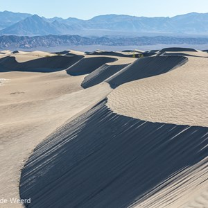 2014-07-24 - Enorme zandduinen<br/>Death Valley National Park - Verenigde Staten<br/>Canon EOS 5D Mark III - 70 mm - f/8.0, 1/160 sec, ISO 200